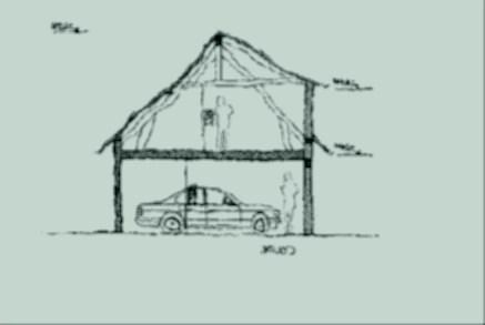 construire-un-garage.jpg