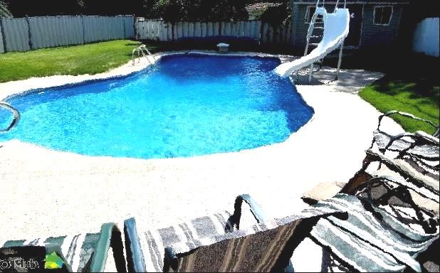 piscine-creusee-de-qualite.jpg