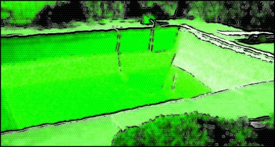 piscine-creusee.jpg
