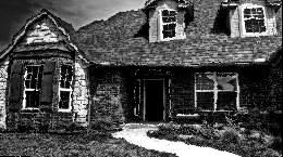 Qu'est-ce que le courtage immobilier ?